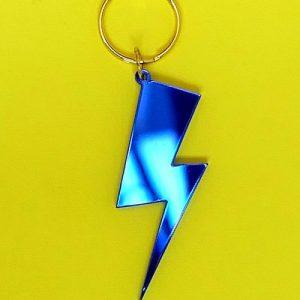 Keychain Lightning