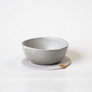 Buddha Bowl - buddha bowl set low square 500x500