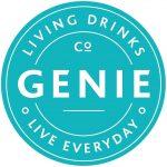 GENIE LIVING DRINKS