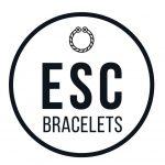 ESC Bracelets