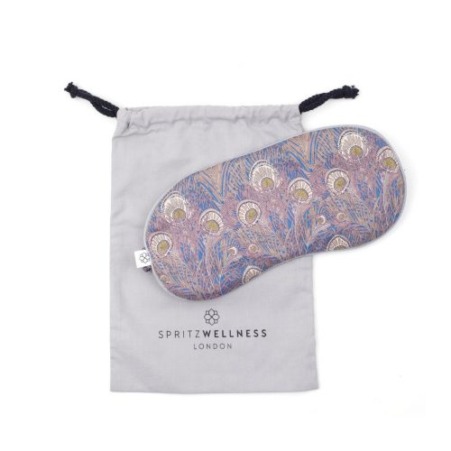 Wholesale Eye Masks and Slippers