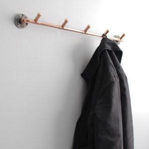 Long coat hooks - image asset 20 500x500