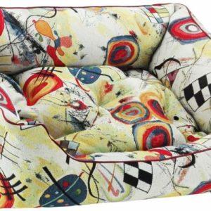DandyBed Kandinsky
