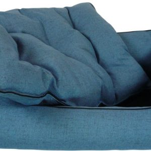 DandyBed Loft in 6 Colour Options