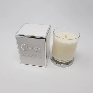 Tranquility Luxury Scented Candle