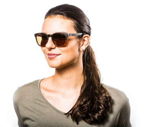 Wren Sunglasses
