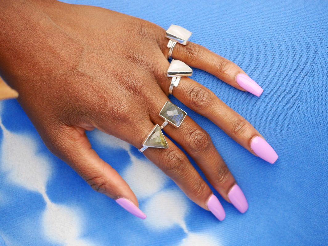 Home Page - yaa yaa london gemstone jewellery NP images 2 1065x800