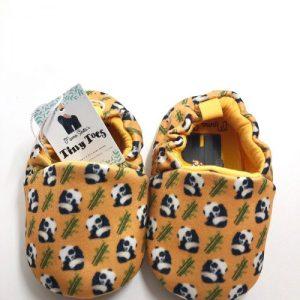 Panda Tiny Toes - 052eaa4a 1acb 4e96 8b97 da9cdf8bec87 500x500