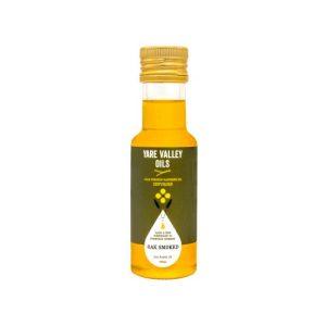 Infused Oil Oak Smoked 100ml (case of 12) - 5060196570171 100ml oak smoked 500x500