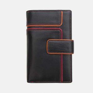 Hette Leather Wallet Purse RFID Safe 6700 - 6700 bl ph1 500x500