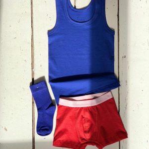 Bamboo Socks Blue 4y-6y - 91901833 637283996817216 469575259872296960 o 500x500