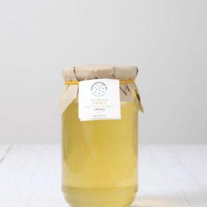 Acacia Honey 1 kg - A1000 510x650 1 500x500