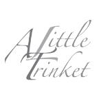 A Little Trinket