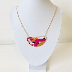 Cruella - Medium Necklace - IMG 1883 500x500