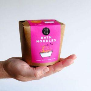 Bath Noodles – Tangy Thai