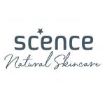 Scence Skincare