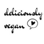 Deliciously Vegan