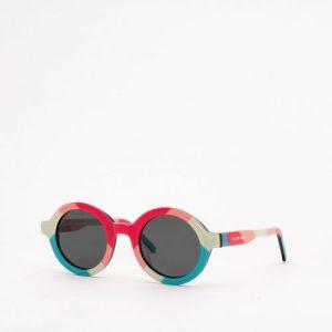 Venice City Sunglasses