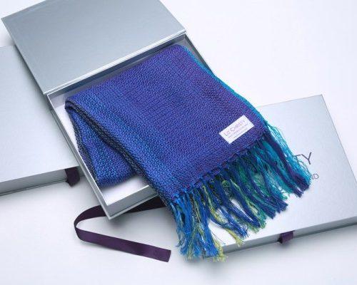 painters-of-light-argenteuil=cobalt-blue