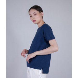 T-shirt Bigu