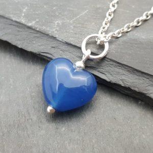 Cora Tiny Heart Necklace - Noviomagus Collection - 20190309 085343 500x500