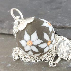 Bouquet Long Line Necklace - Flora Collection - 20190526 223858 500x500