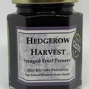 Hedgerow Harvest 220g pack of 6 - 4 7