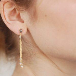 String of Pearls - 4 string1 500x500