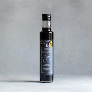 Bramley Apple Infused Balsamic Vinegar 100ml/250ml - Armagh Bramley Apple 3 500x500