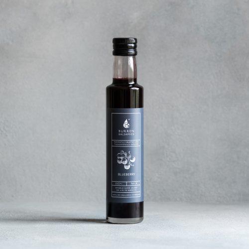 Blueberry Infused Balsamic Vinegar 100ml/250ml