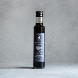 Chilli and Honey Infused Balsamic Vinegar 100ml/250ml - Chilli Honey 500x500
