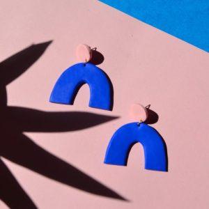 Matisse Arc Studs - DSC 1490 500x500