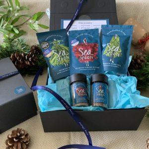 Christmas Mighty Seaweed Box - IMG 5398 500x500