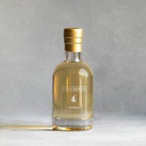 Original White Condiment of Modena 100ml/200ml - Original 500x500