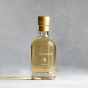 Tarragon Infused White Condiment of Modena 100ml/200ml - Tarragon 500x500