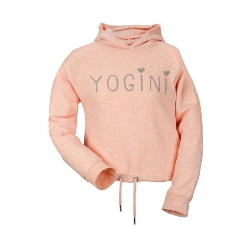 Women Sweatshirts and Hoodies