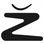 Sveze Limited