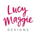 Lucy Maggie Designs