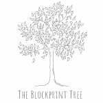 The Blockprint Tree