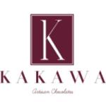 Kakawa Artisan Chocolate & Co Ltd
