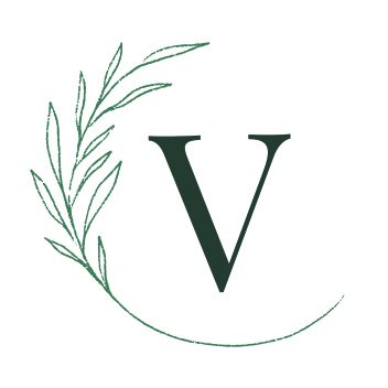 Verna Artisan Works