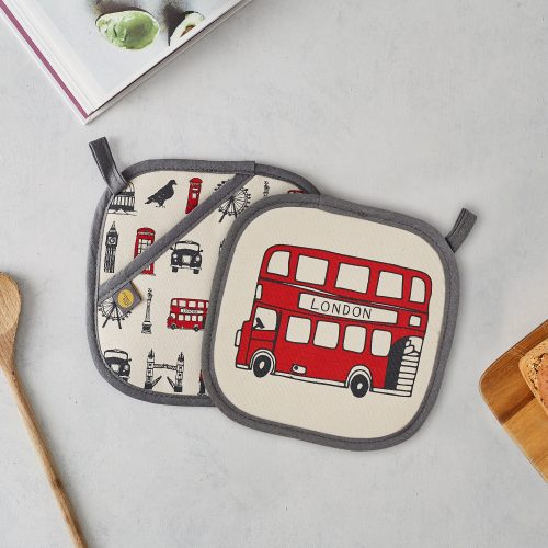 PG01 – London Icons Pot Grab – pack of 6