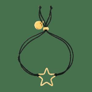 Gift Card - Sparkle - Green - 106  Sparkle Green Bracelet 500x500