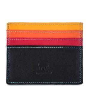 Small Credit Card Oystercard Holder - Black Pace - 17 110 4 10ruNPshLWJwkw 500x500