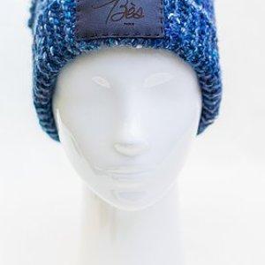 Lazuli - 18 7