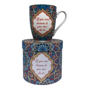 "MUG: ""If you can dream it, you can do it.. - 27 IMG 0054 clipped rev 1 1024x1024@2x 500x500"