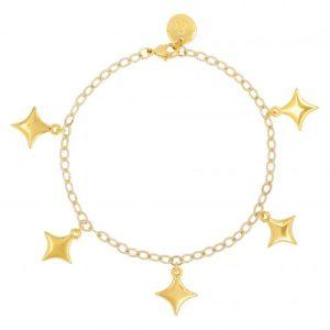 Bracelet - Sparkles - 525 Bracelet sparkles 500x500