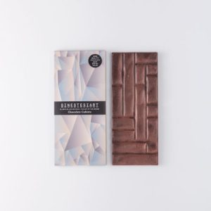 Cubist Chocolate – pack of 3