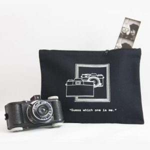 Photo Carryall – Pack of 3