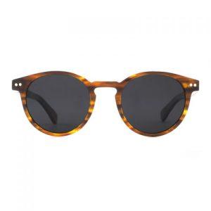 Tawny – Petite eco friendly bio-acetate sunglasses